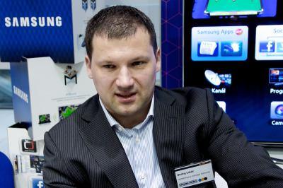 Ondřej Lukáč - 1