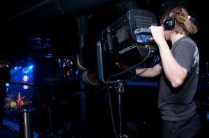 MTV EMAs 2010 - 12