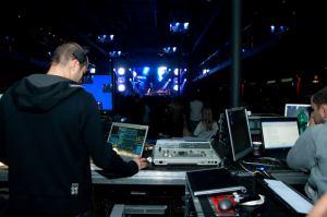MTV EMAs 2010 - 13