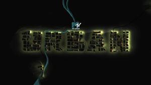 Znělky české MTV 2010 - 1