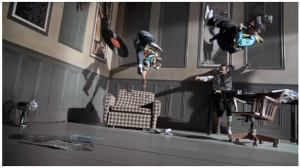 MTV Imagespot - 5