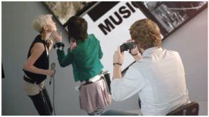 MTV Imagespot - 6