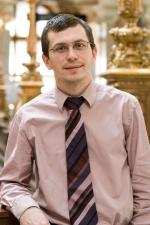 Martin Lobotka - Česká spořitelna(analytik)