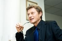 Richard Medek 200