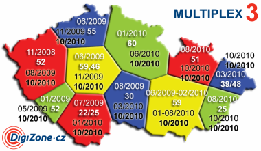 Multiplex 3