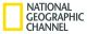 TV2 National Geographic logo