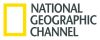 TV2 National Geographic logo 100