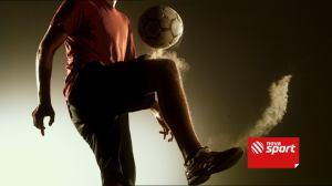 Nova sport - grafika 2008