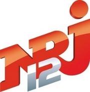 NRJ 12 - logo