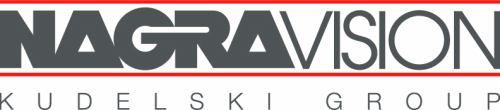 Nagravision logo