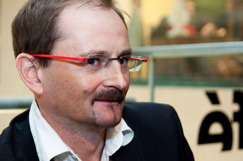Jiří Němeček 500