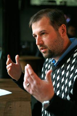 Jiří Nikodým - 2