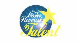 Nova - ČS Talent barevně