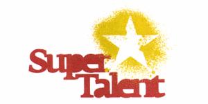 Nova - Super Talent