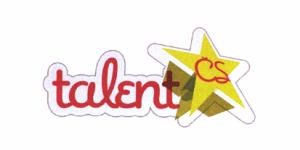 Nova - Talent ČS