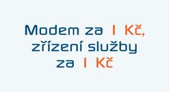 GTS Novera klam 6