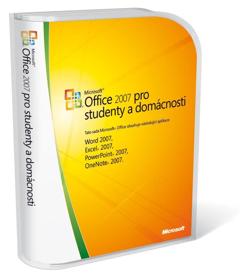 http://i.iinfo.cz/urs/Office_2007_pro_studenty_3-121156122065276.jpg