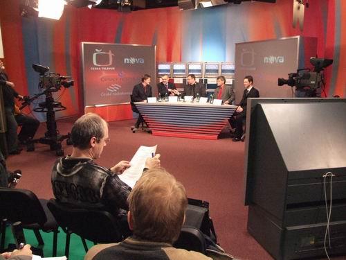 Ostrava mux A tiskovka 2