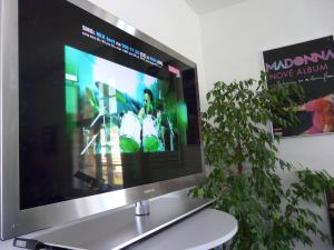 Óčko - aplikace pro chytré mobily a TV - 5
