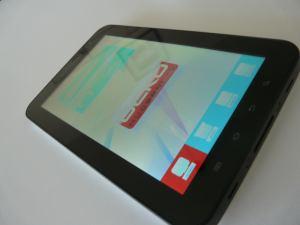 Óčko - aplikace pro chytré mobily a TV - 6