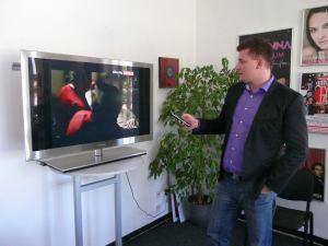 Óčko - aplikace pro chytré mobily a TV - 10