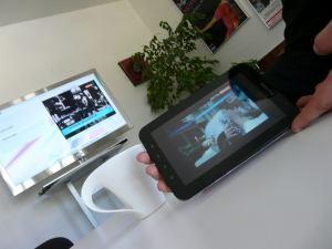 Óčko - aplikace pro chytré mobily a TV - 20