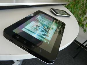 Óčko - aplikace pro chytré mobily a TV - 23