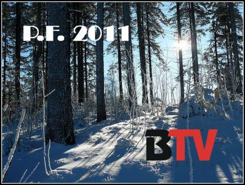 BTV - PF 2011