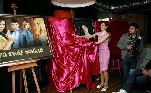 Prima love - tiskovka 17.2.2011