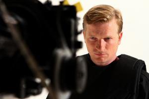 TV Barrandov - Profesionálové - Matěj Hádek - 3