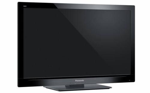 Panasonic 2011 - LED televizor TX-L32E30E