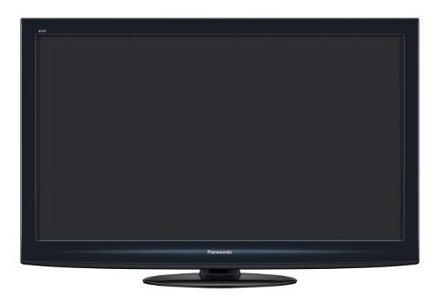 Panasonic TX-P46G20E