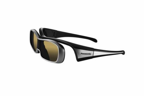 Panasonic TX-P50VT20E brýle