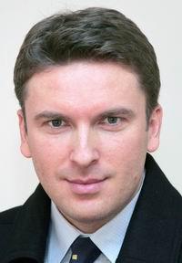 Petr Tichý Prima