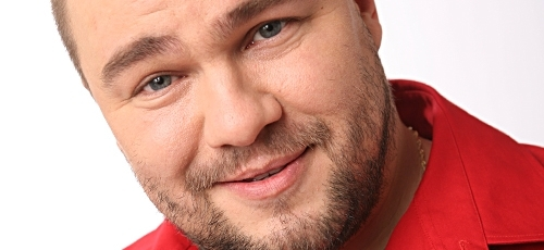 Petr Vladyka 500