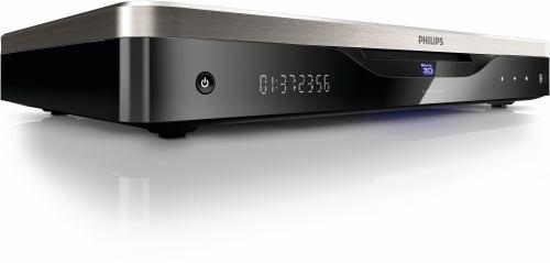 Philips_BDP8000