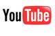 Patrick Zandl: Youtube letos řádně zprudí své uživatele