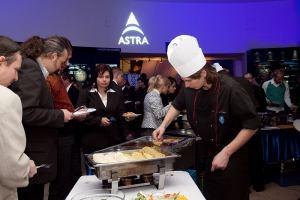 Astra oslava 21.1.2010 - 16
