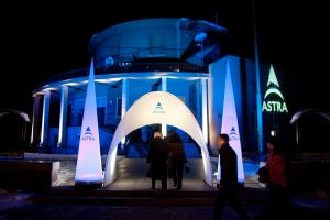 Astra oslava 21.1.2010 - 19
