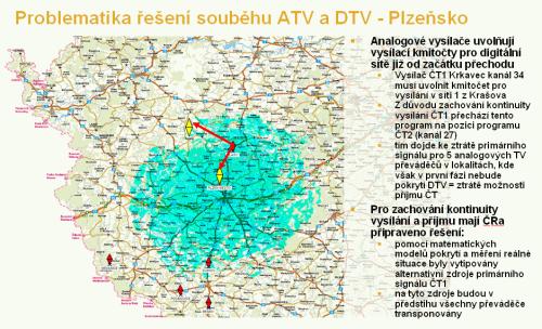Akce Plzeň 1