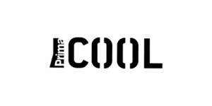 Prima Cool logo 2009