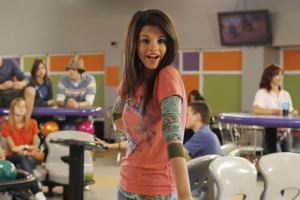 Disney Channel 14