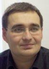 David Hác povede nový videoprojekt pro Centrum
