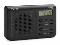 Digitální rádio Pure Mi
