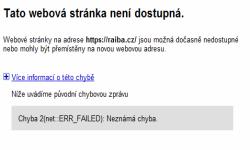 RBS_Chrome