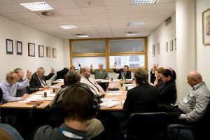 Rada ČRo 26.11.2008 - 20