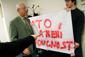 Rada ČRo 26.11.2008 - 22
