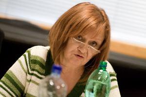 Rada ČRo 26.11.2008 - 3