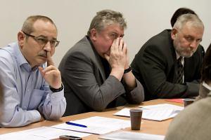 Rada ČRo 26.11.2008 - 6