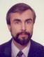 Stanislav Rokos, GE CB